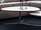 Sohvapöytä PLECTOR CM-37076