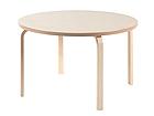 Lasten pöytä PIPPA TO-37150