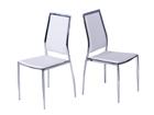 Tuoli BOSSE, 4 kpl BL-37246