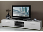 TV-taso 3300 SM-37712
