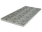 Sijauspatja HYPNPS JUNO 90x200x4 cm FR-3790