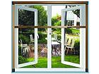 Hyönteissuoja-rullaverho ikkunaan 60x150 cm FS-38331