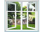 Hyönteissuoja-rullaverho ikkunan raameihin 120x170 cm FS-38336
