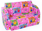 Lastenhuoneen sohva UN-38511