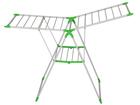 Kuivausteline DELTA ET-38920