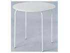 Pöytä BUMBA BL-38981