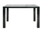 Ruokapöytä SILVA 120 cm BL-40058