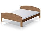 Sänky CLASSIC 3 120x200 cm AW-40192