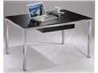 Työpöytä EDDIE BL-41580