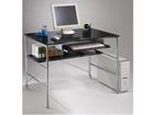 Työpöytä GIALLO BL-41584