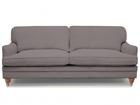 Sohva BALTIMORE untuvatyynyillä, 3-ist TP-42416