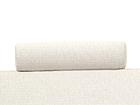 Sohvan niskatyyny MILAS 60 cm TP-42923