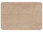 Kylpyhuoneen matto 60x90 cm UR-43177