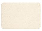 Kylpyhuoneen matto 60x90 cm UR-43178