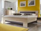 Sänky SLEEP 12, 160x200 cm SM-43272