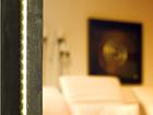 Palkkivalaisin LED DECO 3x39 cm MV-44226