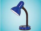 Pöytälamppu BASIC sininen MV-44297
