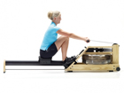 Waterrower A1 HOME GY-44413