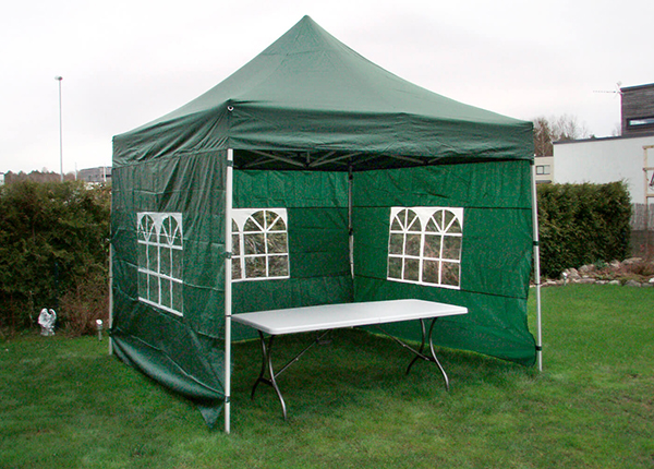 Katos POP-UP 3x3 m PO-44435