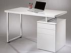 Työpöytä ZEUS BL-45016