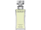 Calvin Klein Eternity EDP 30ml NP-45048