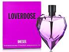 Diesel Loverdose EDP 75ml NP-45114