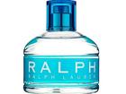 Ralph Lauren Ralph EDT 30ml NP-45192