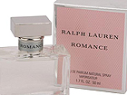 Ralph Lauren Romance EDP 50ml NP-45193