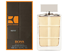 Hugo Boss Orange Man EDT 100ml NP-45202