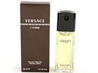 Versace L'Homme EDT 30ml NP-45245