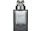 Gucci By Gucci Homme EDT 90ml NP-45267