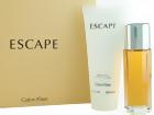 Calvin Klein Escape pakakus NP-45290