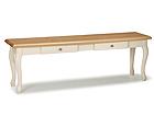 Sivupöytä PAROONI LA-45503