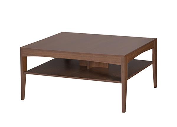 Sohvapöytä MERIS TF-45580