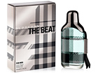 Burberry The Beat EDT 50ml NP-45699
