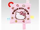 Unilelu HELLO KITTY YA-45959