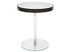 Apupöytä+tarjotin BELINDA EV-46027