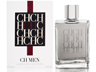 Carolina Herrera CH after shave 100ml NP-46187
