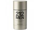 Carolina Herrera 212 deodorantti stick NP-46202