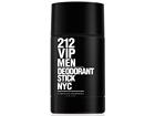 Carolina Herrera 212 VIP Men deodorantti stick 75ml NP-46203