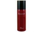 Christian Dior Fahrenheit deodorantti 150ml