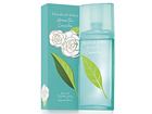 Elizabeth Arden Green Tea Camellia EDT 30ml NP-46380