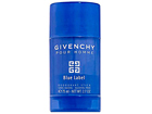 Givenchy Blue Label deodorantti stick 75ml NP-46390