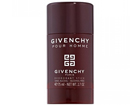 Givenchy Homme deodorantti stick 75ml NP-46391