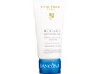 Lancome Bocage voidedeodorantti 50ml NP-46421