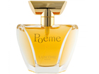 Lancome Poeme EDP 50ml NP-46422