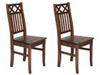 Tuolit koivu, 2 kpl SC-46773