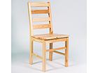 Tuoli AIMAR, mänty VS-47961