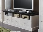 TV-taso, mänty MONACO 710 CM-48193