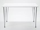 Ruokapöytä LENE 76x120 cm CM-48420